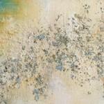 Shoreline fragments, 2010.